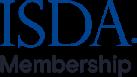 ISDA Membership